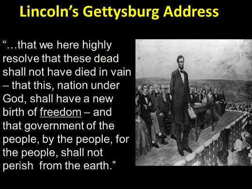lincoln-gettysburg-address-dead-not-diet-in-vain-new-birth-of-freedom-of-the-people