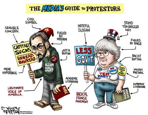 medias-guide-to-protestors-tea-party-vs-socialists