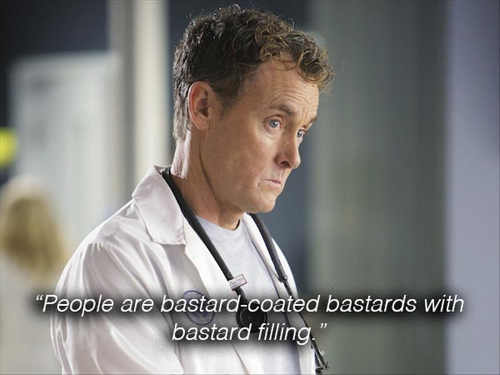 people-are-bastard-coated-filling-quote-meme