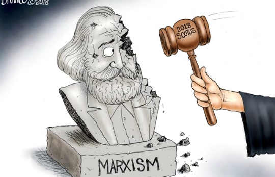scotus-2018-hammering-marxism-branco-supreme-court
