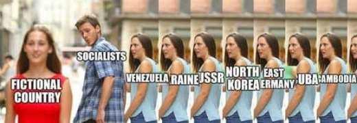 socialists-fictional-country-russia-venezuela-cuba