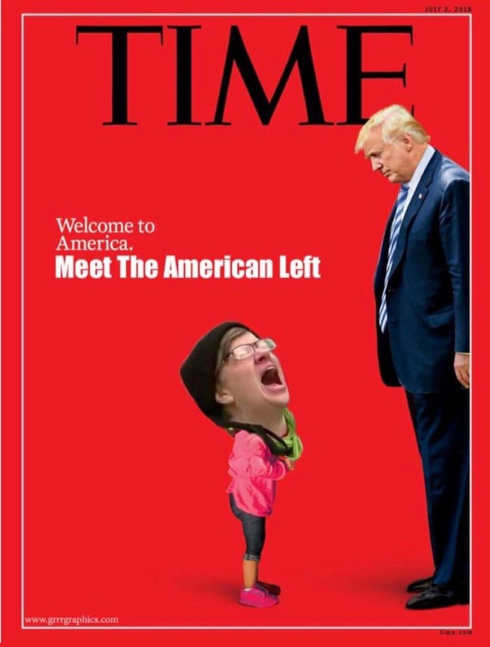 time-trump-cover-welcome-to-america-meet-american-left