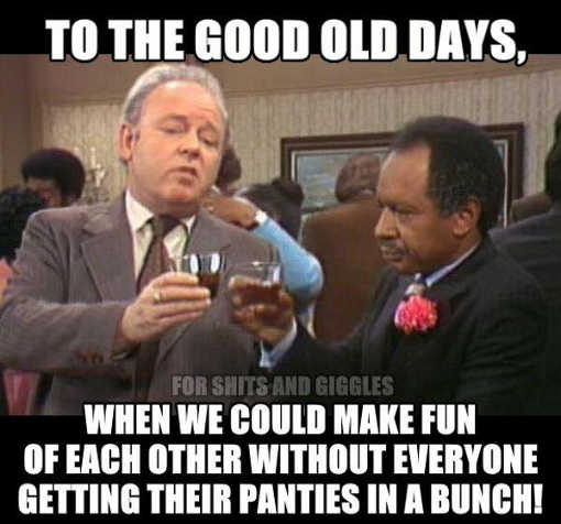 to-good-old-days-could-make-fun-archie-bunker-george-jefferson