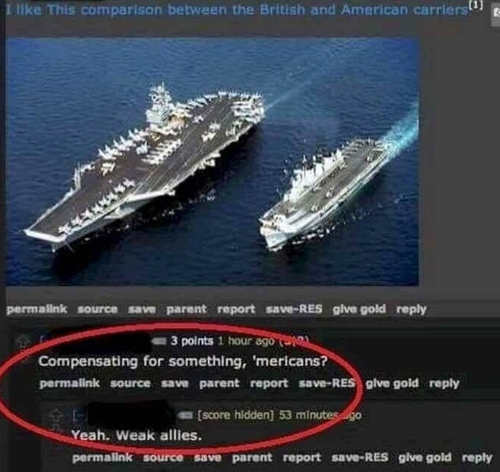 America-british-aircraft-carrier-comparison-compensating-for-weak-allies