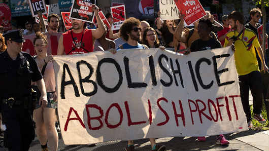 abolish-ice-abolish-profit-protest-sign