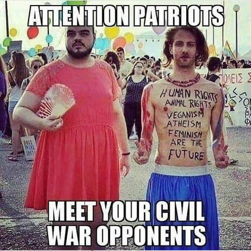 attention-patriots-meet-your-civil-war-opponents