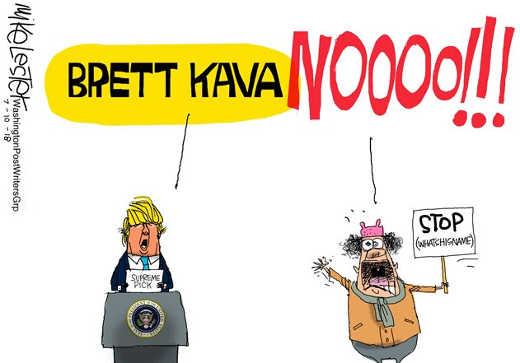 brett-kavanaugh-noooo-insert-name-liberal