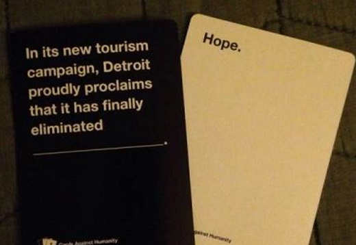 cards-against-humanity-detroit-end-of-hope