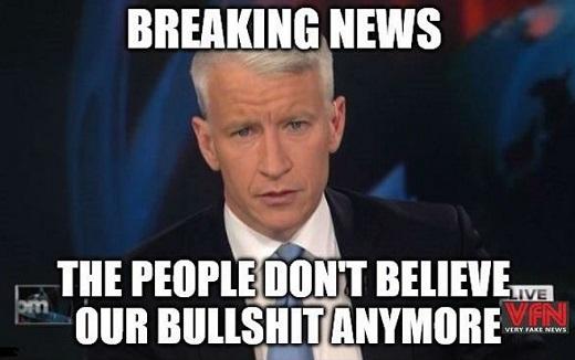 cnn-breaking-news-people-dont-believe-our-bullshit-anymore