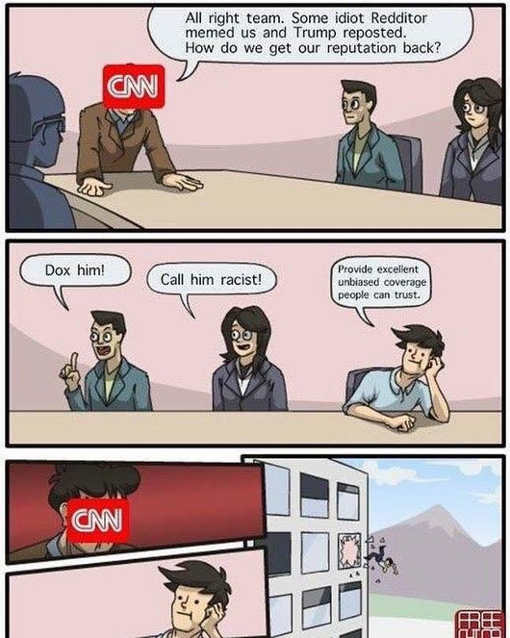 cnn-meme-how-to-respond-vox-racist-fair-journalism-thrown-out-of-building