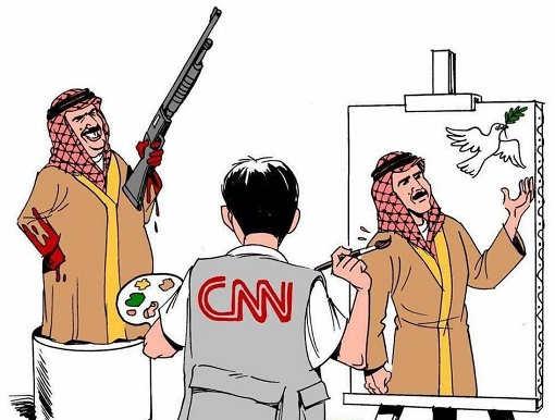 cnn-painter-redrawing-terrorist-as-bird