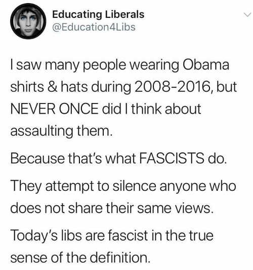 educating-liberals-obama-never-once-thought-of-assault-modern-fascism