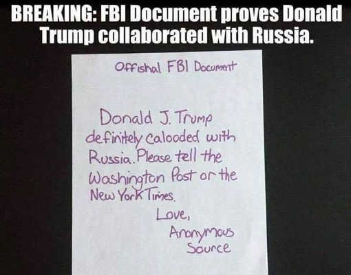 fbi-document-proves-trump-russia-collusion