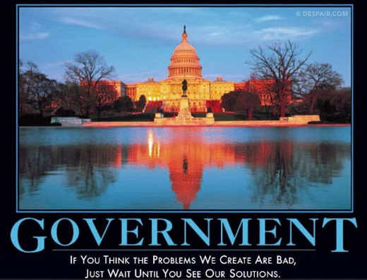 government-if-you-dont-like-problem-wait-until-you-see-our-solution
