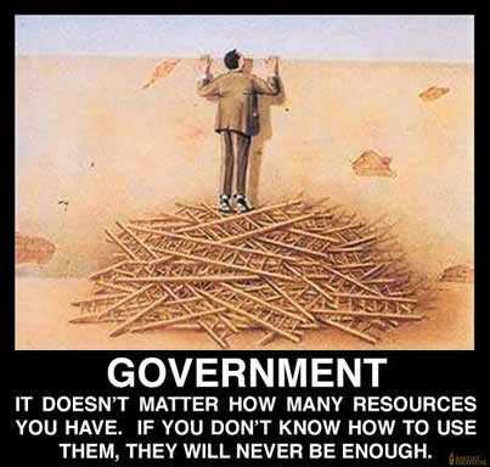 government-it-doesnt-matter-how-many-resources-you-have-if-you-dont-know-how-to-use-ladders-wall