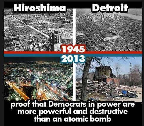 hiroshima-detriot-comparison-democrats-rule-worse-than-atomic-bomb