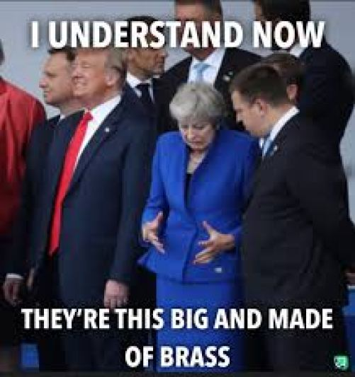 i-understand-now-trump-balls-this-big-made-of-brass