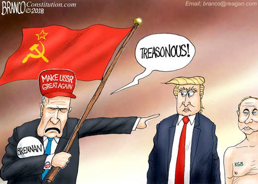john-brennan-make-ussr-great-again-calling-trump-treasonous