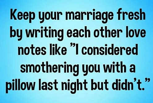 keep-your-marriage-fresh-by-writing-each-other-love-notes-didnt-smother-you-last-night