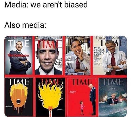 media-we-arent-biased-time-covers-obama-trump-comparison
