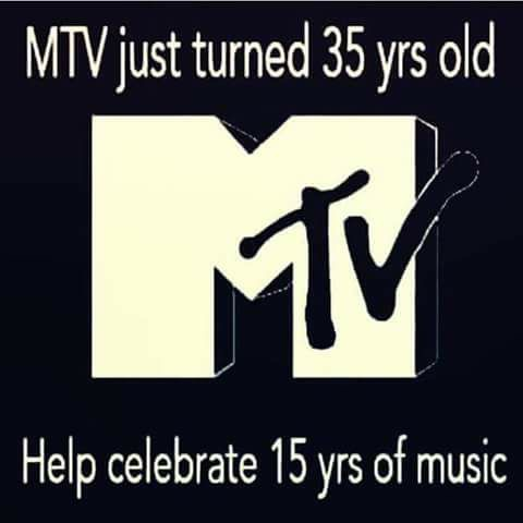 mtv-turned-35-years-old-lets-celebrate-15-years-of-music