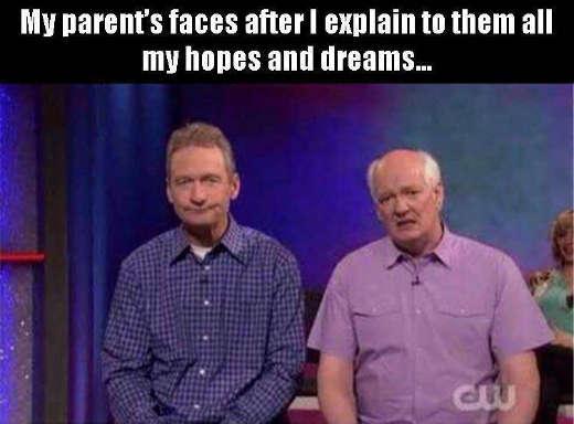 my-parents-when-i-tell-them-dreams-colin mockery-ryan-stiles