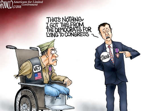 peter-strzok-democrats-gave-me-this-purple-heart-for-lying-to-congress-veteran