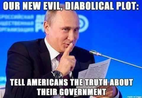 putin-evil-diabolical-plot-tell-americans-truth-about-their-government