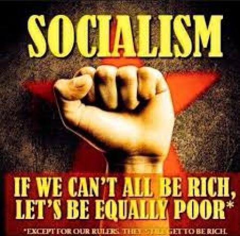socialism-if-cant-all-be-rich-lets-all-be-poor