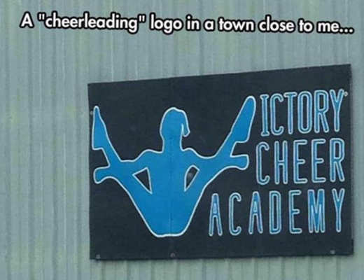 victory-cheer-academy-spread-legs-cheerleading-logo