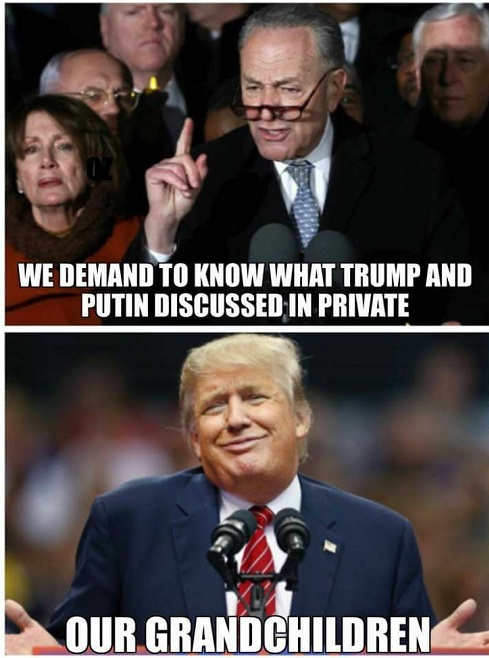 we-demand-to-know-what-trump-discussed-in-private-meetings-our-grandchildren