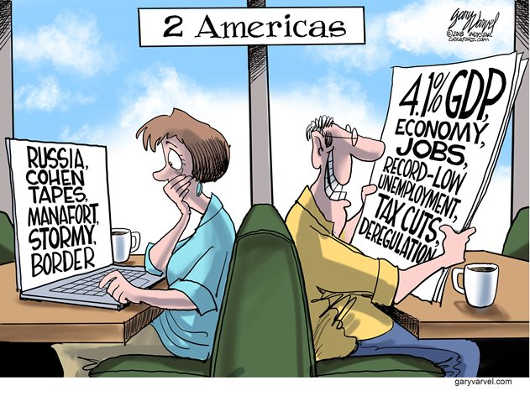 2-americas-russia-cohen-stormy-vs-good-economy-low-unemployment