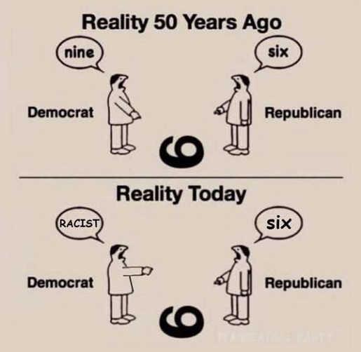 50-years-ago-6-9-now-racist-republican-democrat