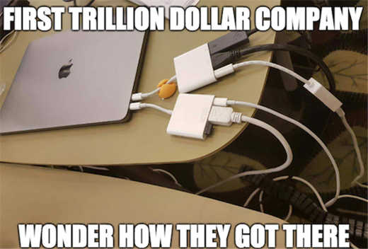 apple-first-trillion-dollar-company-wonder-how-they-got-there-tons-accessories