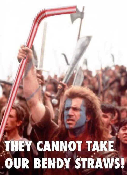 braveheart-they-cannot-ban-our-bendy-straws