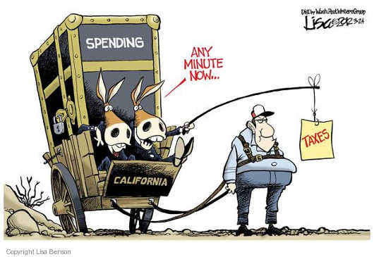 california-spending-any-minute-now-taxes-bait