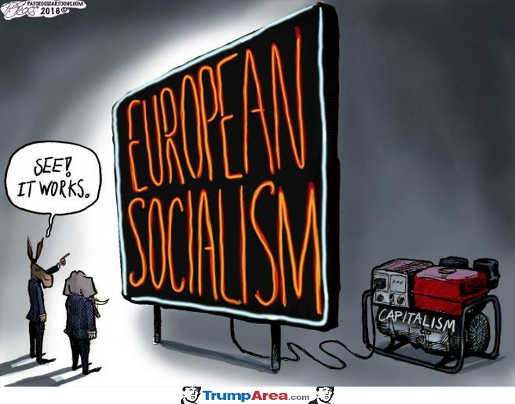 european-socialism-democrats-see-it-words-fueled-by-capitalism