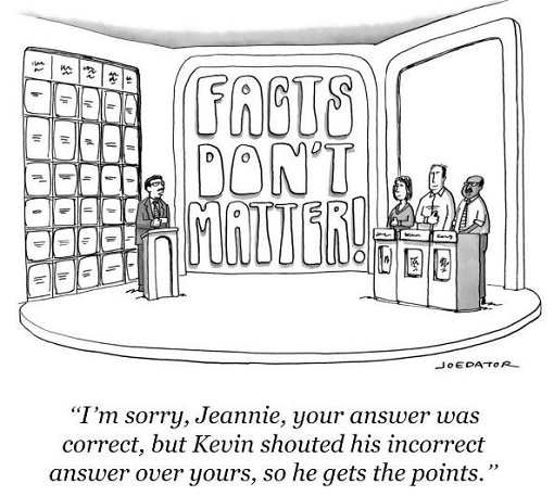 facts-dont-matter-sorry-your-answer-is-correct-but-opponent-shouted-his