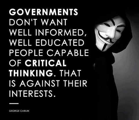 governments-dont-want-well-infomed-educated-george-carlin