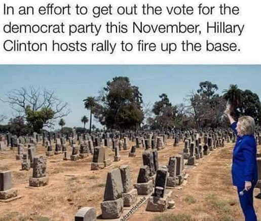hillary-clinton-tries-to-fire-up-base-at-grave-yard
