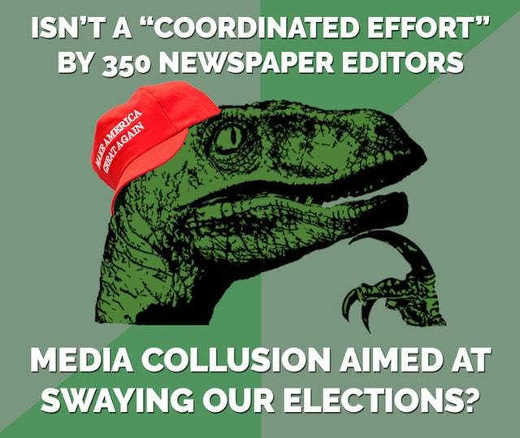 isnt-coordinated-efforts-by-350-newspaper-editors-media-collusion-to-sway-elections
