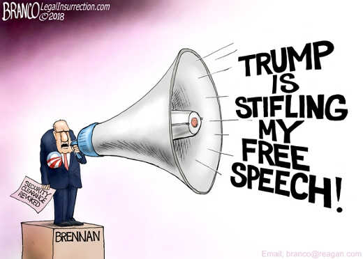john-brennan-trump-is-stifling-my-free-speech-megaphone