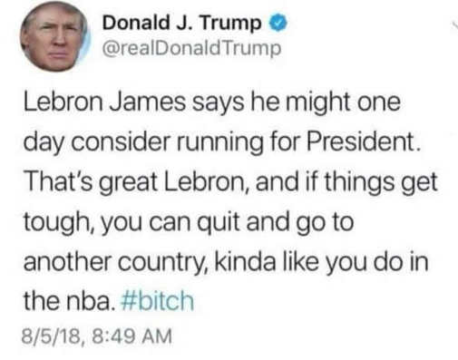 lebron-james-might-one-day-run-for-president-when-things-get-tough-go-to-other-country