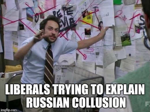 liberals-trying-to-explain-russian-collusion-its-always-sunny-philadelphia