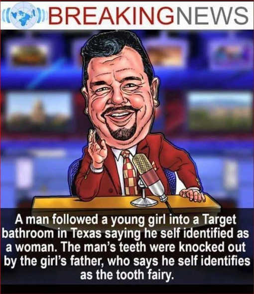 man-followed-young-girl-target-self-identified-as-woman-dad-knocked-out-as-tooth-fairy