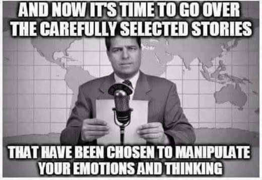 news-now-time-to-go-over-carefully-selected-stores-to-manipulate-emotions-and-thinking