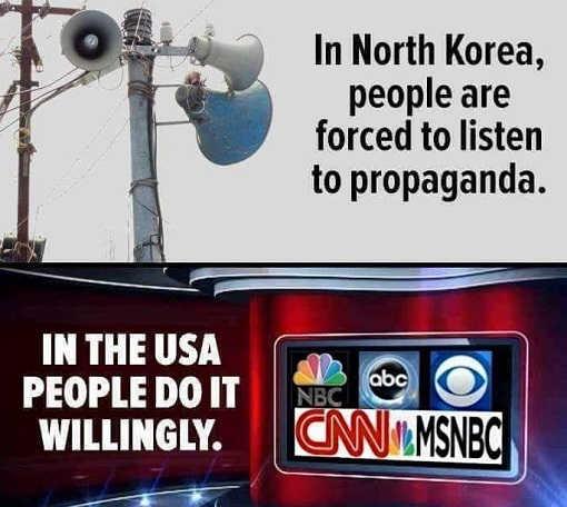 north-korea-people-forced-to-listen-to-propaganda-usa-do-it-willingly-cnn-msnbc-abc