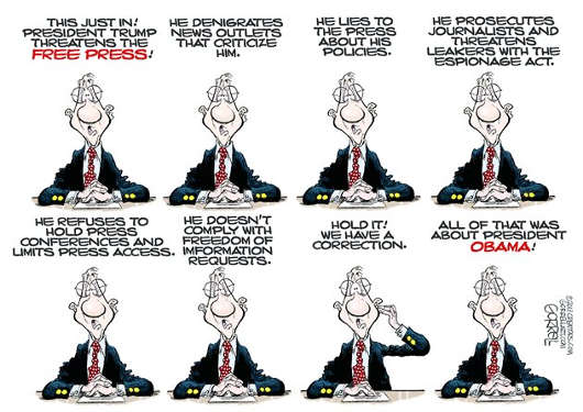 obama-against-free-speech-press-news-anchor-not-trump