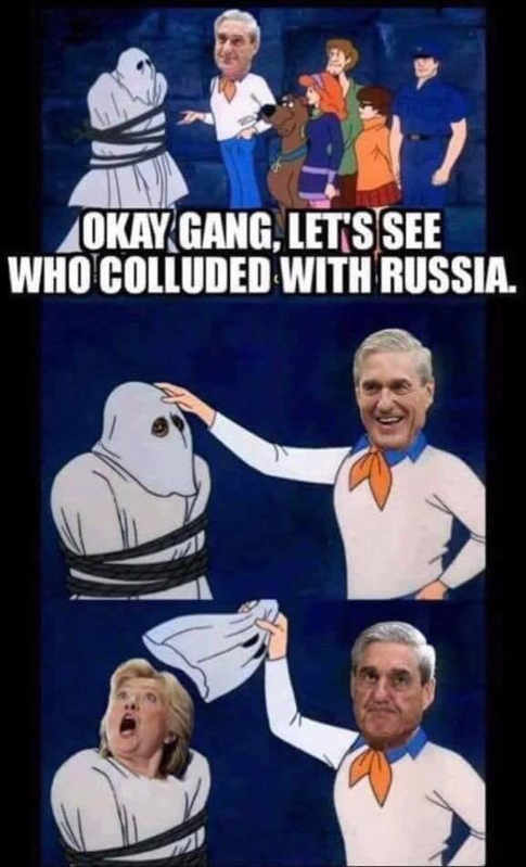 ok-gang-lets-see-whos-behind-russian-collusion-hillary-clinton-mueller