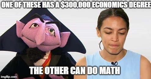one-of-these-has-200000-economics-degree-other-can-count-sesame-street-cortez